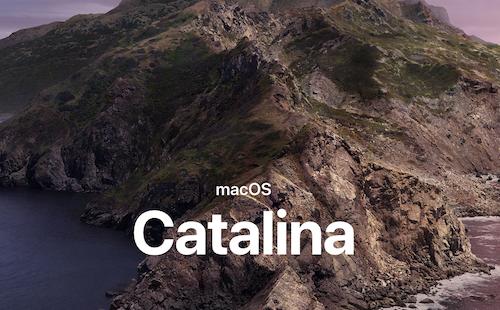 Unrarx 64 bit mac