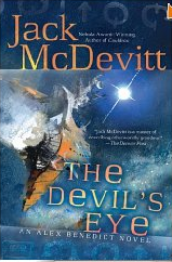 McDevitt: Devil's Eye