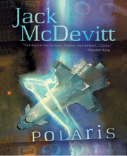 McDevitt: Polaris